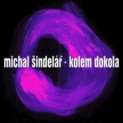 Profilový obrázek Michal Šindelář & Martin Juha