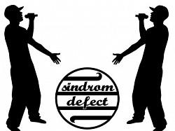 Profilový obrázek Sindrom Defect
