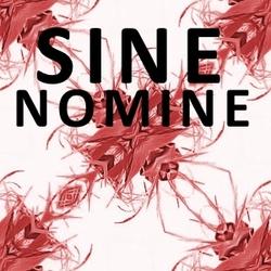 Profilový obrázek Sine Nomine