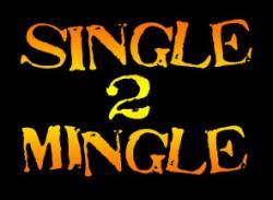 Profilový obrázek Single 2 Mingle