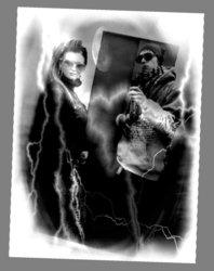 Profilový obrázek D.T.CH. Crew