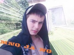 Profilový obrázek singulen23