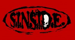 Profilový obrázek Sinside