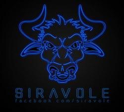 Profilový obrázek Siravole/HZU