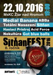 Profilový obrázek Sitňan