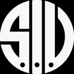 Profilový obrázek S.I.V.