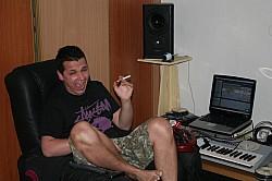 Profilový obrázek six first fuck
