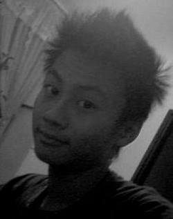 Profilový obrázek S-Jay