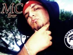 Profilový obrázek Mc-Eror