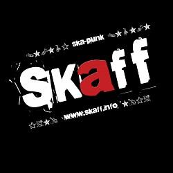 Profilový obrázek Skaff