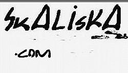 Profilový obrázek skaliska.com