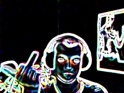Profilový obrázek DJ SkaP