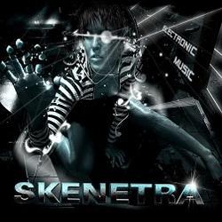 Profilový obrázek Skenetra