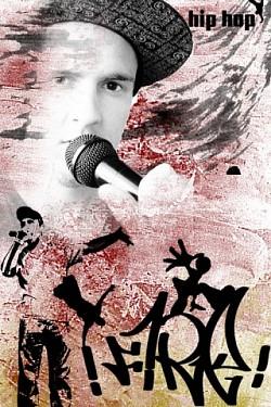 Profilový obrázek sketyy