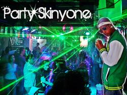 Profilový obrázek Skinyone