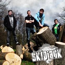 Profilový obrázek Skipjack