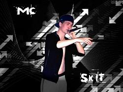 Profilový obrázek HipHop Beat´s → Skit Productions