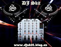 Profilový obrázek Back on the Beatz!! :))
