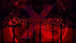 Profilový obrázek Sklepmaster