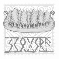 Profilový obrázek Skogsra