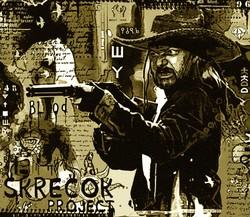 Profilový obrázek Škrečok Project
