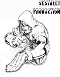 Profilový obrázek Skstreet Production