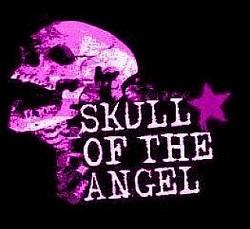 Profilový obrázek boli sme Skull Of The Angel:D