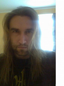 Profilový obrázek Skull Opener