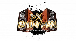 Profilový obrázek ex-Skunkman