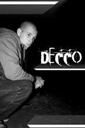 Profilový obrázek Decco