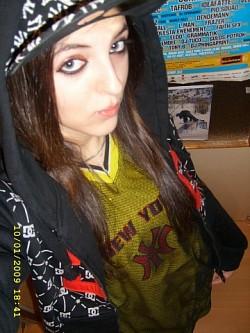 Profilový obrázek Mc Skypy