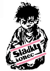 Profilový obrázek Sladký Konec