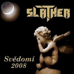 Profilový obrázek Slather