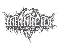 Profilový obrázek Infanticide