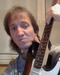 Profilový obrázek Johny- slavko kundrat
