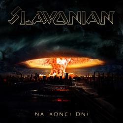Slavonian :: Na konci dní