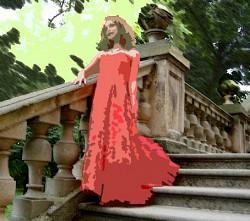 Profilový obrázek Slečna Esoter