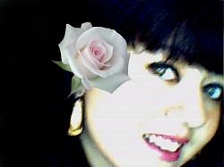 Profilový obrázek SlecnaLiLa
