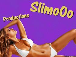 Profilový obrázek Slimooo Productions-orbital shit