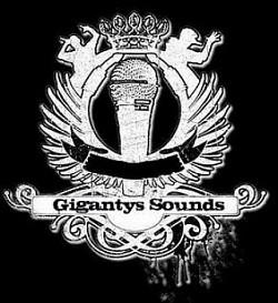 Profilový obrázek Slodo/Gigantyš sounds