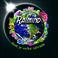 Profilový obrázek Raimind