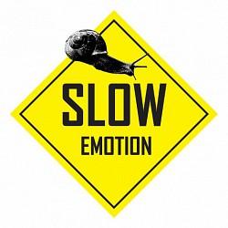 Profilový obrázek Slow Emotion