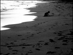 Profilový obrázek Slowly to a shoreline