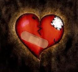 Profilový obrázek Smír Srdce
