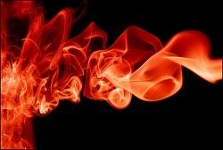 Profilový obrázek Smoke-Smoke