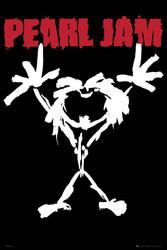 Profilový obrázek Smoky Shine (Pearl Jam tribute)