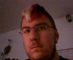 Profilový obrázek SMOTLEY CREW