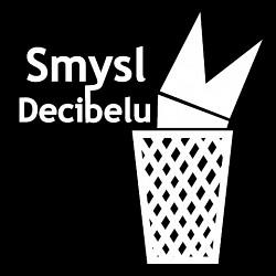 Profilový obrázek Smysl Decibelu