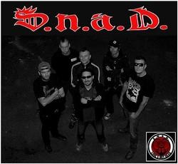 Profilový obrázek S.N.A.D.