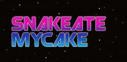 Profilový obrázek Snake Ate My Cake